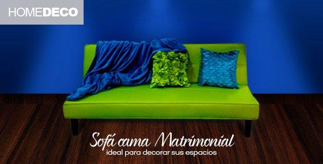sofa-cama-matrimonial